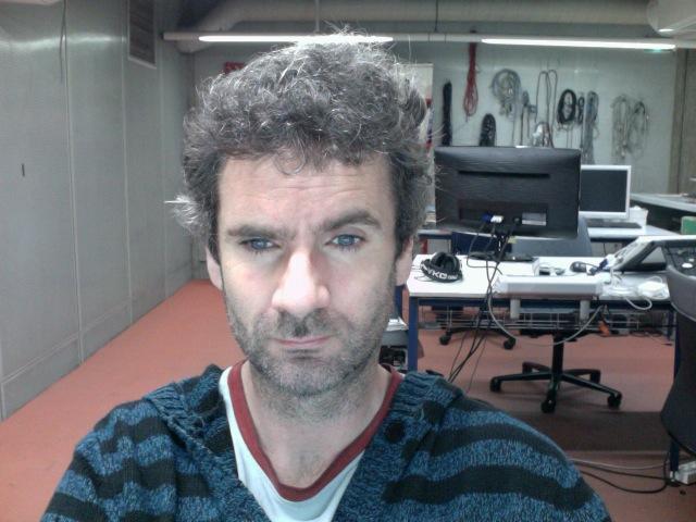 Sean's picture