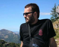Portrait de marco.liuni